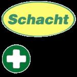 F. Schacht GmbH & Co. KG